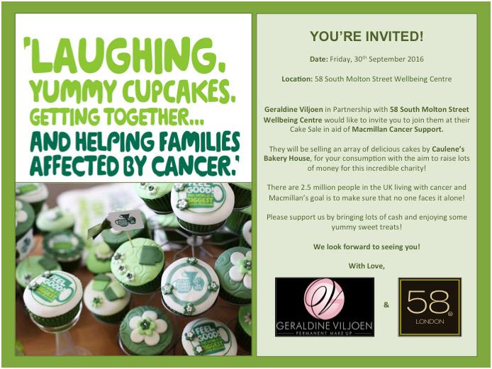 laughing-yummy-cupcake-invite