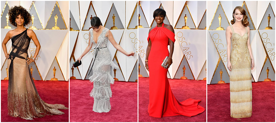 March-Blog-dresses-from-the-oscars_960pix